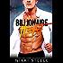 Billionaire Heat: A Steamy BBW Billionaire Romance