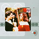 All About Eve/Leave Her to Heaven (Newman) by Original Soundtrack