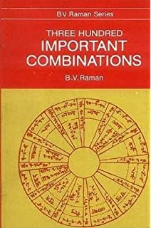Astrology for Beginners (Astrology S ): Amazon in: Bangalore