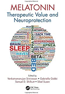 Melatonin: Therapeutic Value and Neuroprotection