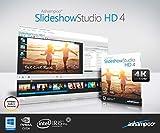 Slideshow Studio for Windows 10, 8.1, 7 - Turn your
