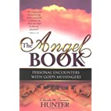 Angel Book by Charles Hunter (2000-04-06)