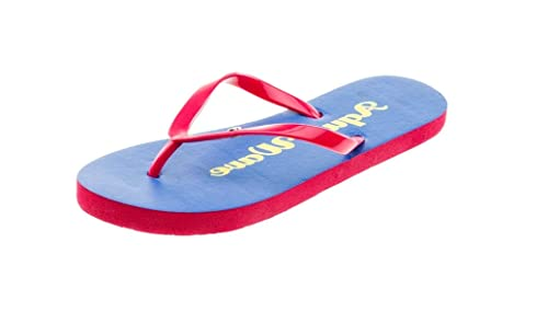 c5210bb664d AquaWave Chanclas para Mujer - Perfectas para Playa