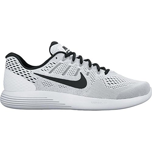 best sneakers f0273 73f8f Galleon - NIKE Men s Lunarglide 8 Running Shoes (11.5 D(M) US)