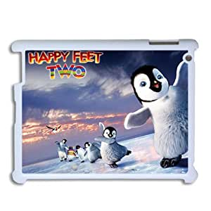 Printing Happy Feet Two For New Ipad Or Ipad 2 3 4 Abs Phone Cases For Girls Choose Design 1