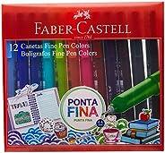 Fine Pen Faber-Castell