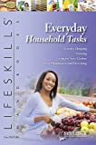 The 21st Century Lifeskills Handbook: Everyday Household Tasks