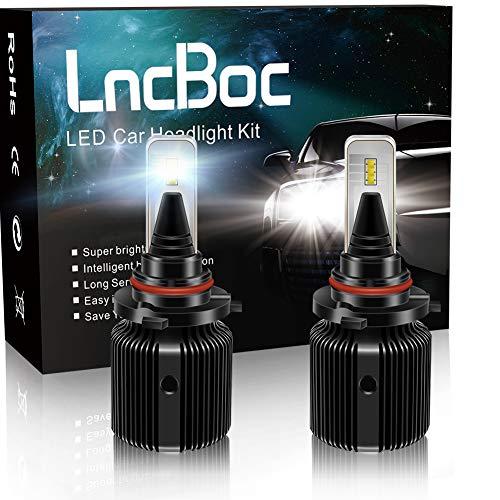 C/ésped Artificial LUCKY Altura 45mm Ancho 2 metros Super Confortable Selecciona el LARGO que necesites Ancho 2 x Largo 1 Compra m/ínima 2mts2