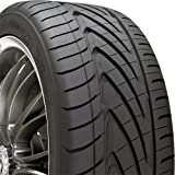 #8: Nitto Neo Gen All-Season Tire - 205/40R17  84Z