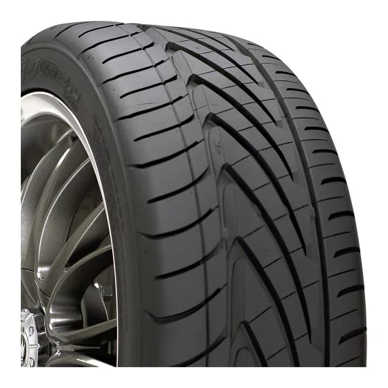Nitto Neo Gen All-Season Tire – 225/40R18 92W