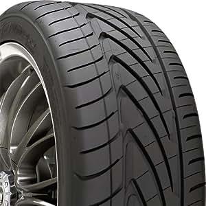 Nitto Neo Gen All-Season Tire - 205/45R17  88Z