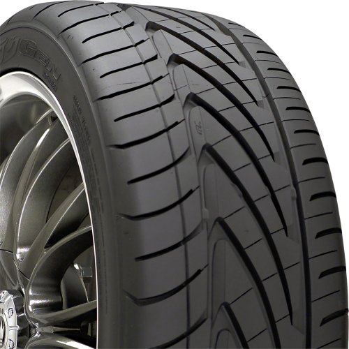 Nitto Neo Gen All-Season Tire - 215/35R18  84Z
