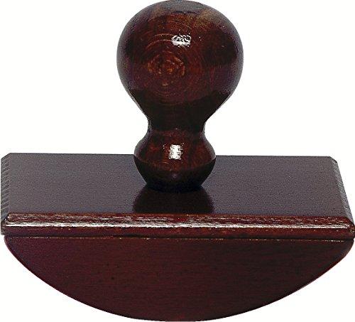 J Herbin 25000T Wooden Blotter
