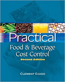 practical-food-and-beverage-cost-control
