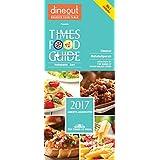TIMES FOOD GUIDE CHENNAI - 2017