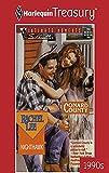 Nighthawk (Conard County & Conard County: The Next Generation series Book 10)