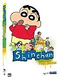 Shin Chan: Season 1