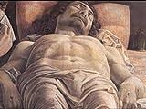 Part 6: Reaching the Da Vinci Code Society