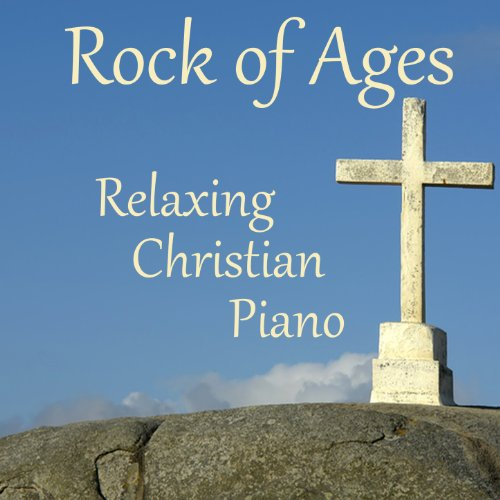 Great Thou Art Piano Music - 6