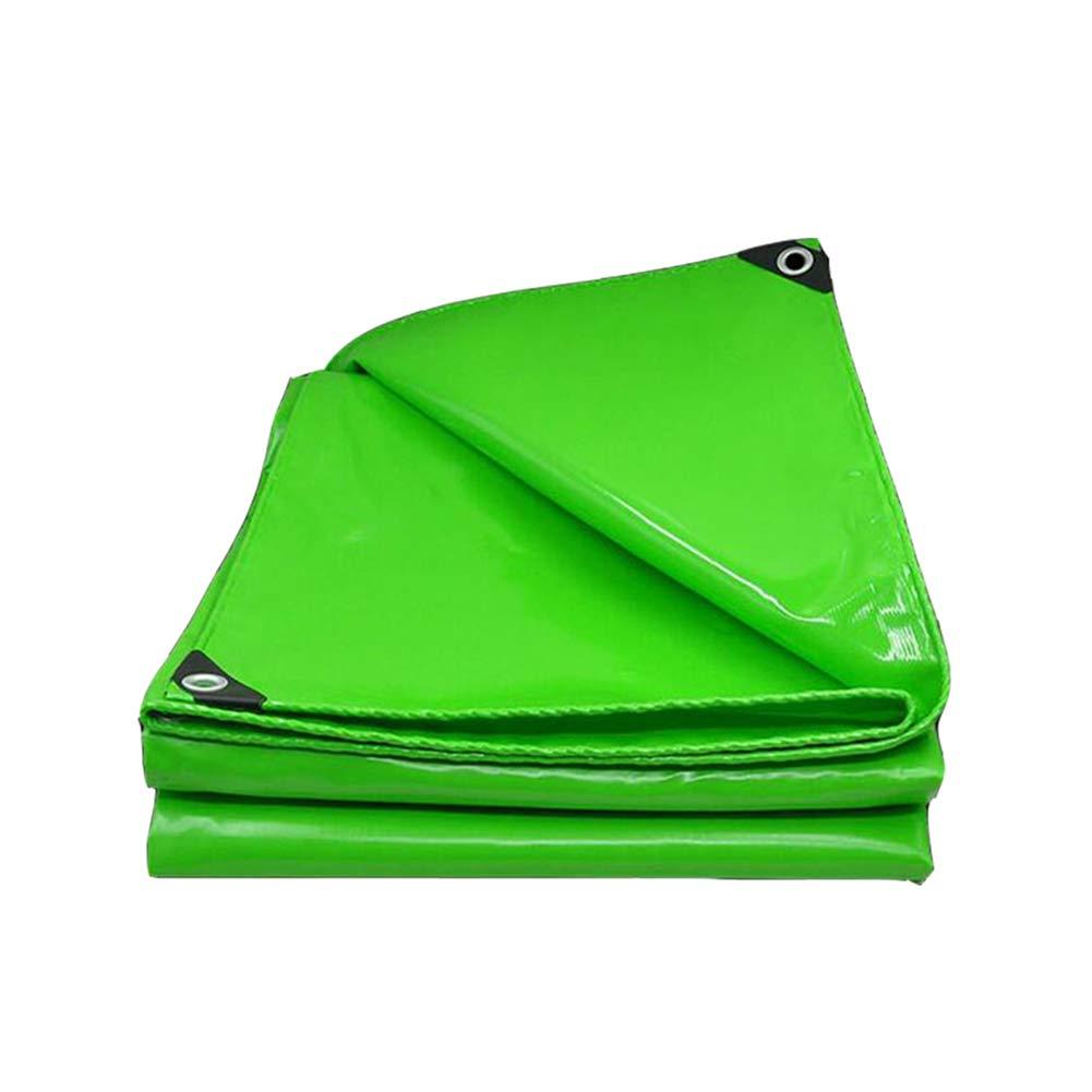 Zeltplanen XUERUI Plane Hohe TemperaturBesteändigkeit Regenfest Konservierungsmittel Farben Mehr Farben Konservierungsmittel 1㎡=600g (größe : 2x4m) daf89f
