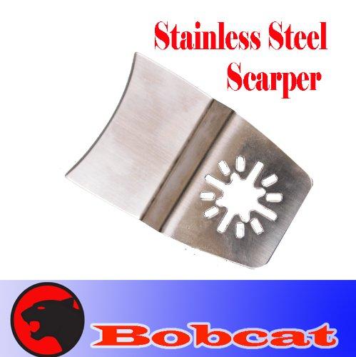 stainless-steel-scraper-oscillating-multi-tool-saw-blade-for-fein-multimaster-bosch-multi-x-craftsma
