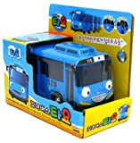 TAYO The Little Bus- TAYO -Korean Made TV Kids Animation Toy [Ship from