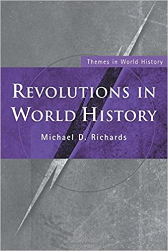 Amazon revolutions in world history themes in world history revolutions in world history themes in world history 1st edition fandeluxe Choice Image