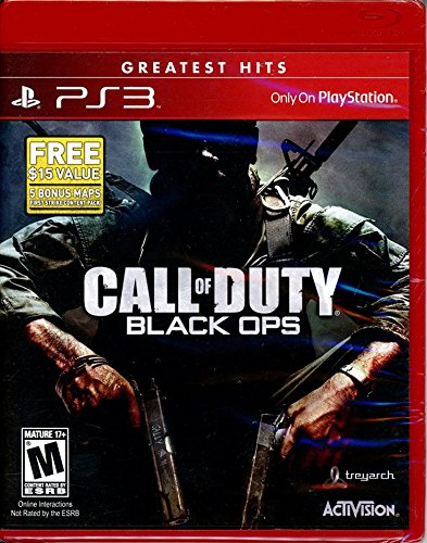 PS3 Call of Duty Black Ops First Strike Content/Map Pack 1 ... Call Of Duty Black Ops Map Packs on black ops 2 map packs, call of duty black ops 3 map packs, call of duty world at war map packs, call of duty mw3 map packs,