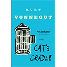 Cat's Cradle: A Novel
