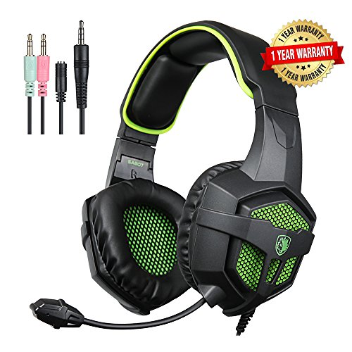 Gaming Headset Jamaica