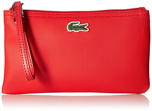 lacoste-l1212-concept-clutch-883-high-risk-red