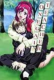 Onegai Teacher Novel