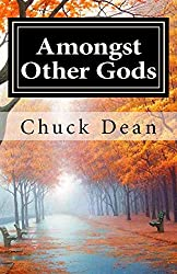 Amongst Other Gods
