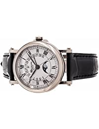 Grand Complications automatic-self-wind mens Watch 5059G-001 (Certified Pre-owned)
