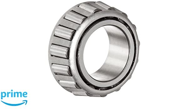 15126 Timken Cone for Tapered Roller Bearings Single Row