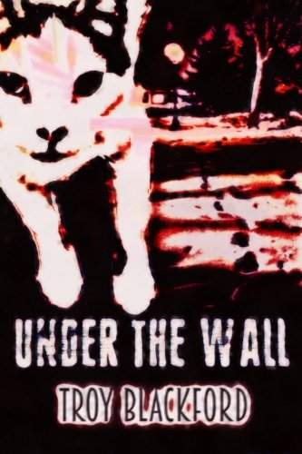 Under the Wall (Leviticus) (Volume 2)