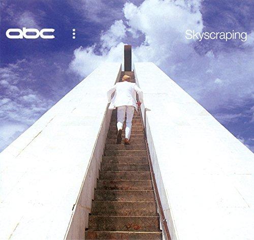 ABC - Skyscraping By Abc - Zortam Music