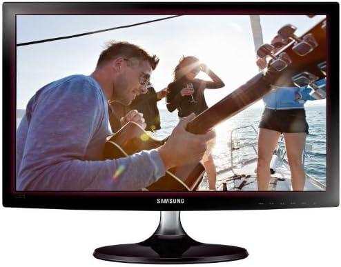 Samsung S24C300HL LED TV - Televisor (59,94 cm (23.6