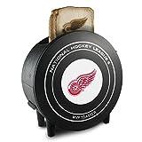 Pangea Brands PROMVP-NHL-DRW NHL Detroit Red Wings Protest MVP