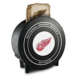 Pangea Brands NHL Detroit Red Wings ProT...