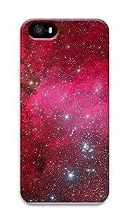 SamSung Galaxy S5 ,harley davidson logo Black For SamSung Galaxy S5