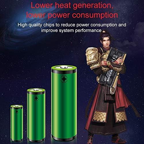Kim MiDi 1.35V DDR3L 1600MHz 4GB Memory RAM Module for Laptops