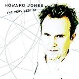 Howard Jones - No One Is To Blame
