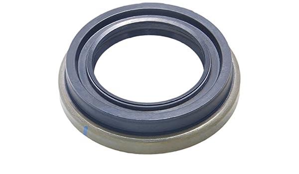 FEBEST 95TBS-49700917X Front Hub Oil Seal