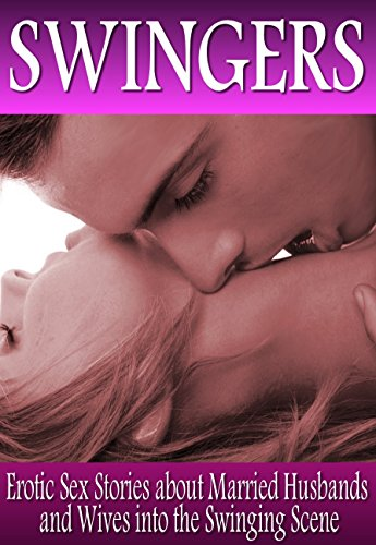 Swinger erotic fiction