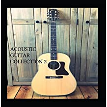 Acoustic Guitar Collection 2