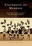 University of Memphis (Campus History)