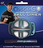 Check Go Ball Liner
