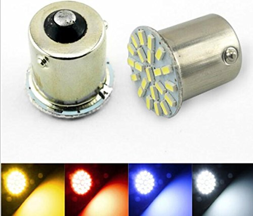 Buy Led Light Bulbs in Florida - 6