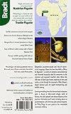 Ghana, 6th (Bradt Travel Guide)